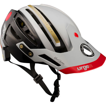 Urge Endur-O-Matic 2 MIPS Helmet