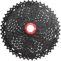 SunRace MX8 11 Speed Shimano - SRAM Cassette