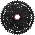 SunRace MX8 11 speed cassette (Shimano, SRAM)