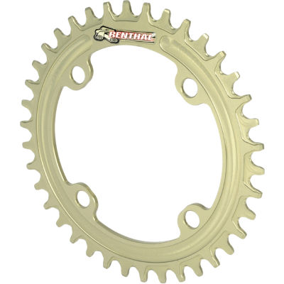 renthal-1xr-chainring-kettenblatter