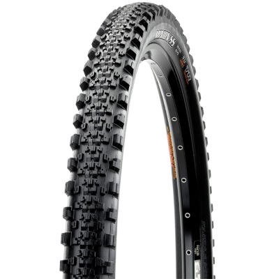 maxxis-minion-ss-dh-mtb-tyre-freeride-downhill-reifen