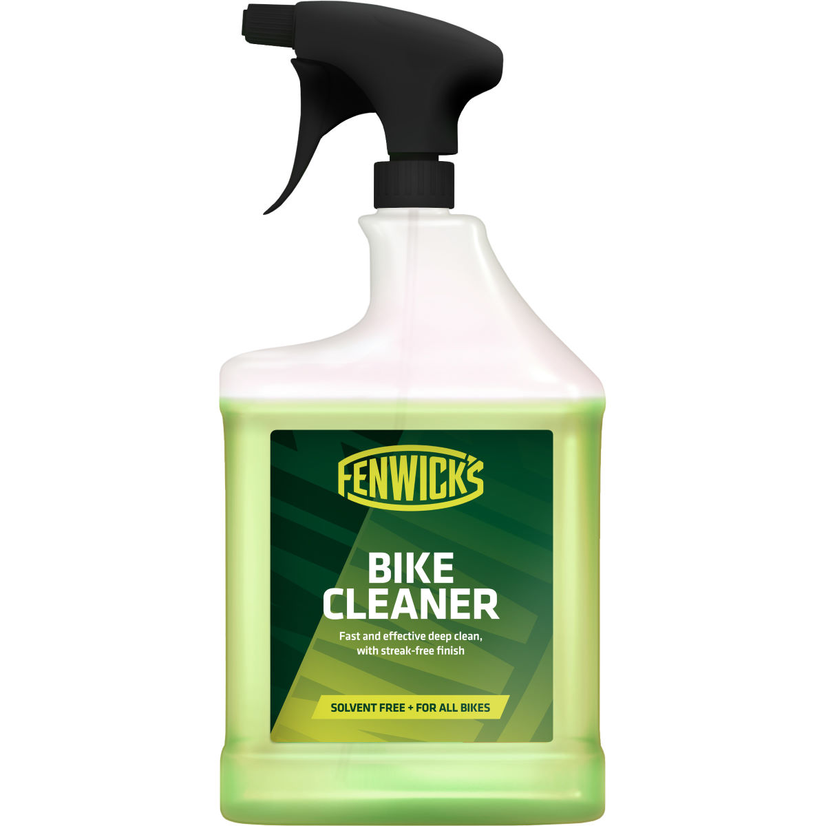 Fenwicks FS-10 Bike Cleaner - Productos de limpieza