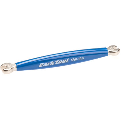Park Tool Spoke Wrench - Shimano Wheel Systems