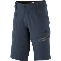 IXS Sever 6.1 Shorts - SAMPLE