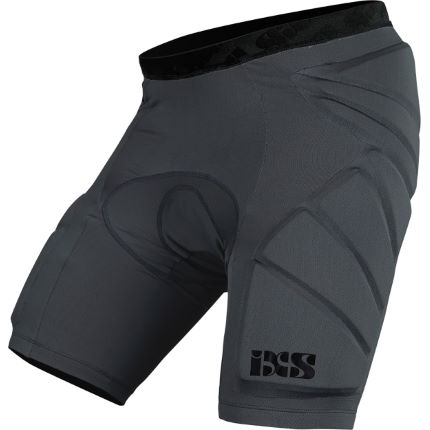 IXS Hack Skid Shorts