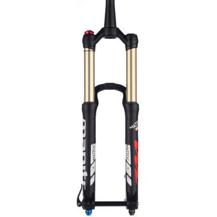 Picture of Manitou Mattoc Comp Forks - 15mm