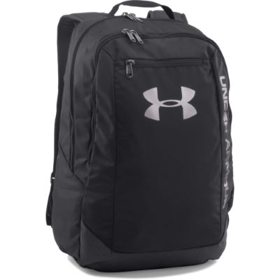 under-armour-hustle-ldwr-rucksack-rucksacke