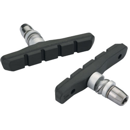 Jagwire Mountain Sport Brake Pads