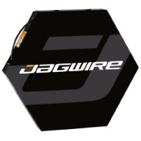 Jagwire LEX 4mm Slick-Lube Outer Gear Housing