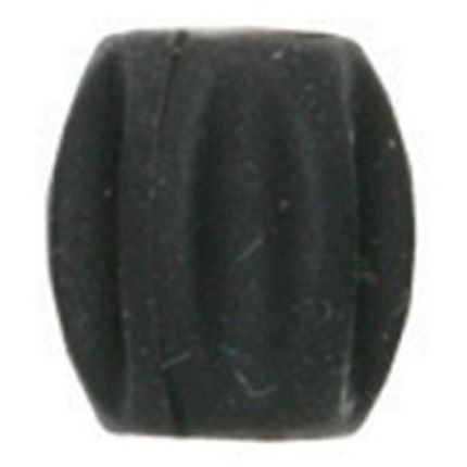 Jagwire Mini Tube Tops - Brake Cable