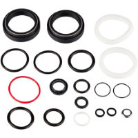 picture of RockShox Pike Dual Position Air Service Kit