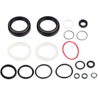 picture of RockShox Pike Solo Air Service Kit