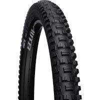 picture of WTB Convict 2.5 TCS Light High Grip Tyre