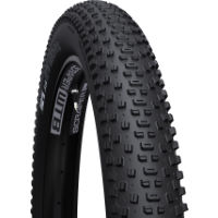 picture of WTB Ranger TCS Tough Fast Rolling Plus Tyre