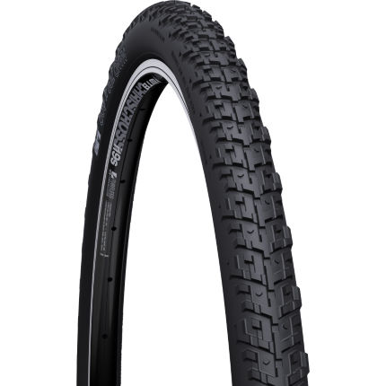 WTB Nano TCS Light Fast Rolling MTB Tire