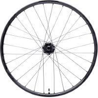 picture of Race Face Turbine R MTB Front Wheel