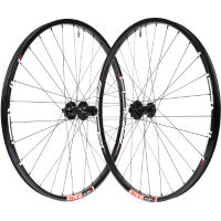 picture of Stans No Tubes Arch MK3 MTB Wheelset (Shimano)