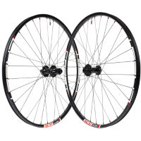 picture of Stans No Tubes Crest Mk3 MTB Wheelset