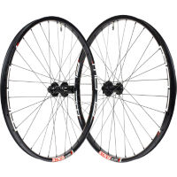 picture of Stans No Tubes Flow Mk3 MTB Wheelset