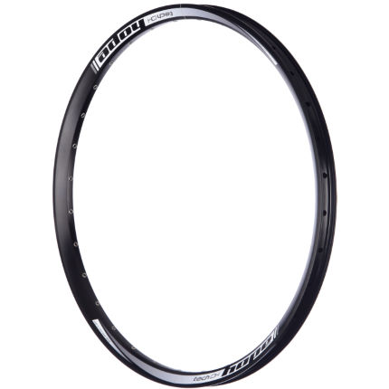 Hope Tech DH MTB Rim