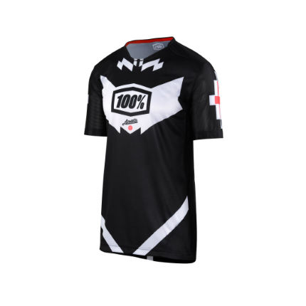 100% Airmatic Jeromino Jersey