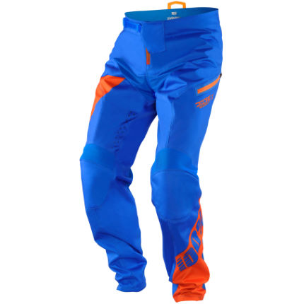 100% R-Core Nova DH Pants