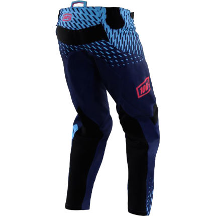 100% Youth R-Core Supra DH Pants