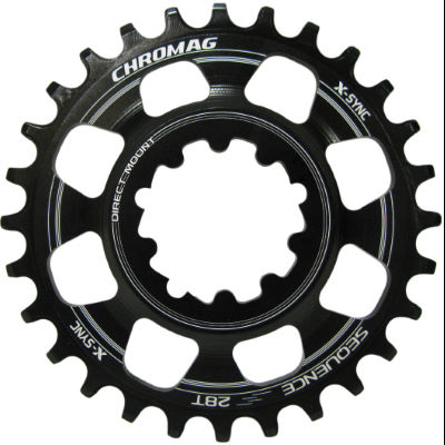 chromag-sequence-gxp-direct-mount-chainring-kettenblatter