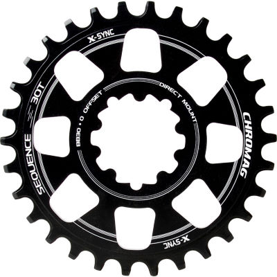 chromag-sequence-bb30-direct-mount-chainring-kettenblatter