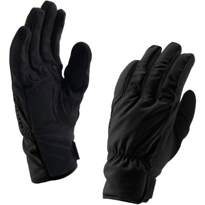 sealskinz-brecon-gloves-handschuhe