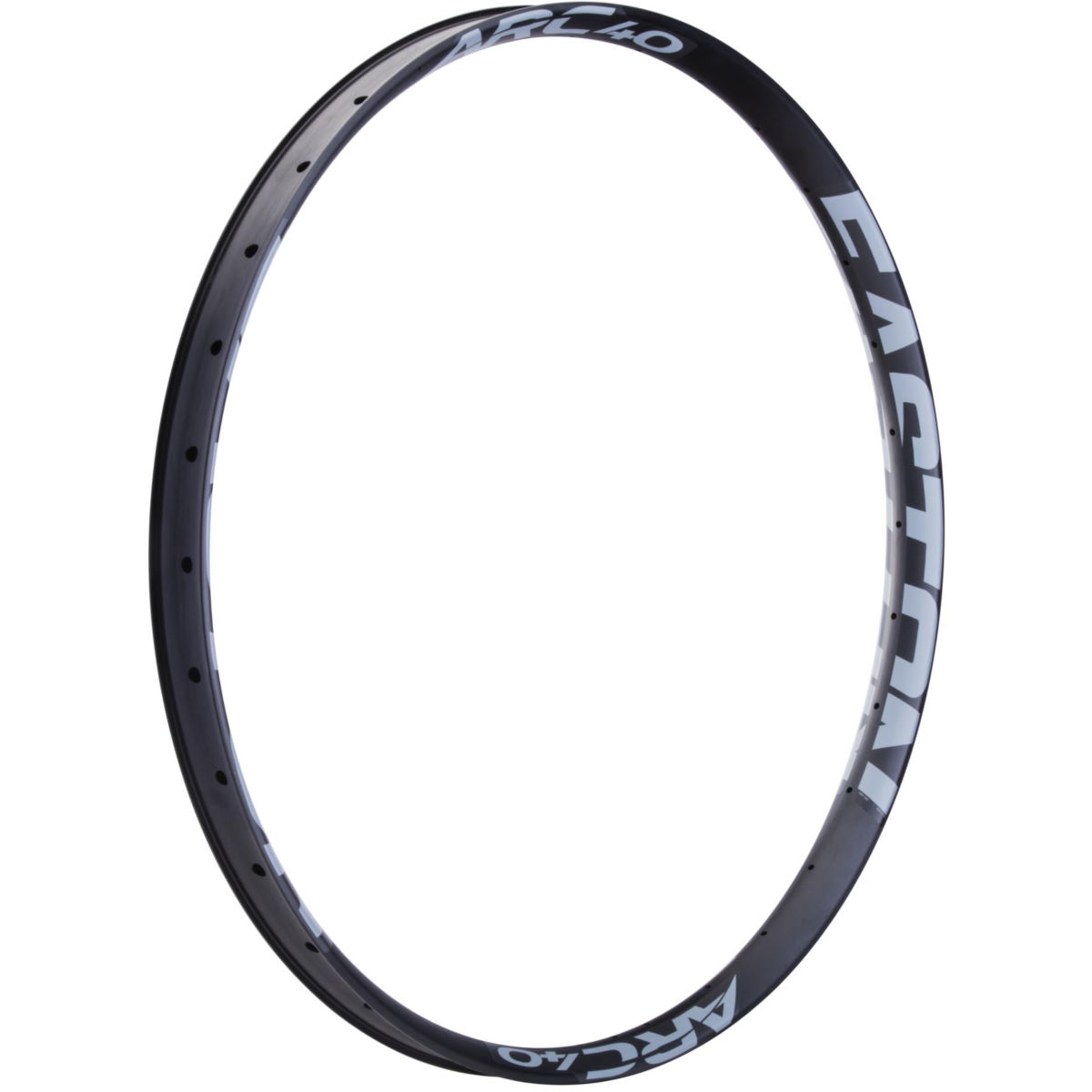 Jante VTT Easton Arc Plus - 29+'' 28 Holes Gris Jantes
