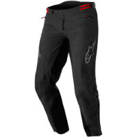 Alpinestars All Mountain 2 Pants