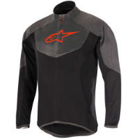 Alpinestars Mid Layer Jacket