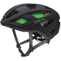 Casque Smith Route