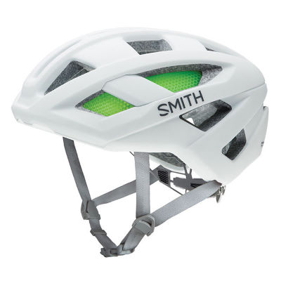 Smith Casco Smith Route MIPS - Cascos Matte White L