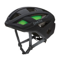 Smith Route MIPS Hjelm