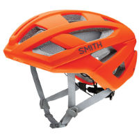 Smith Route fietshelm (met MIPS)