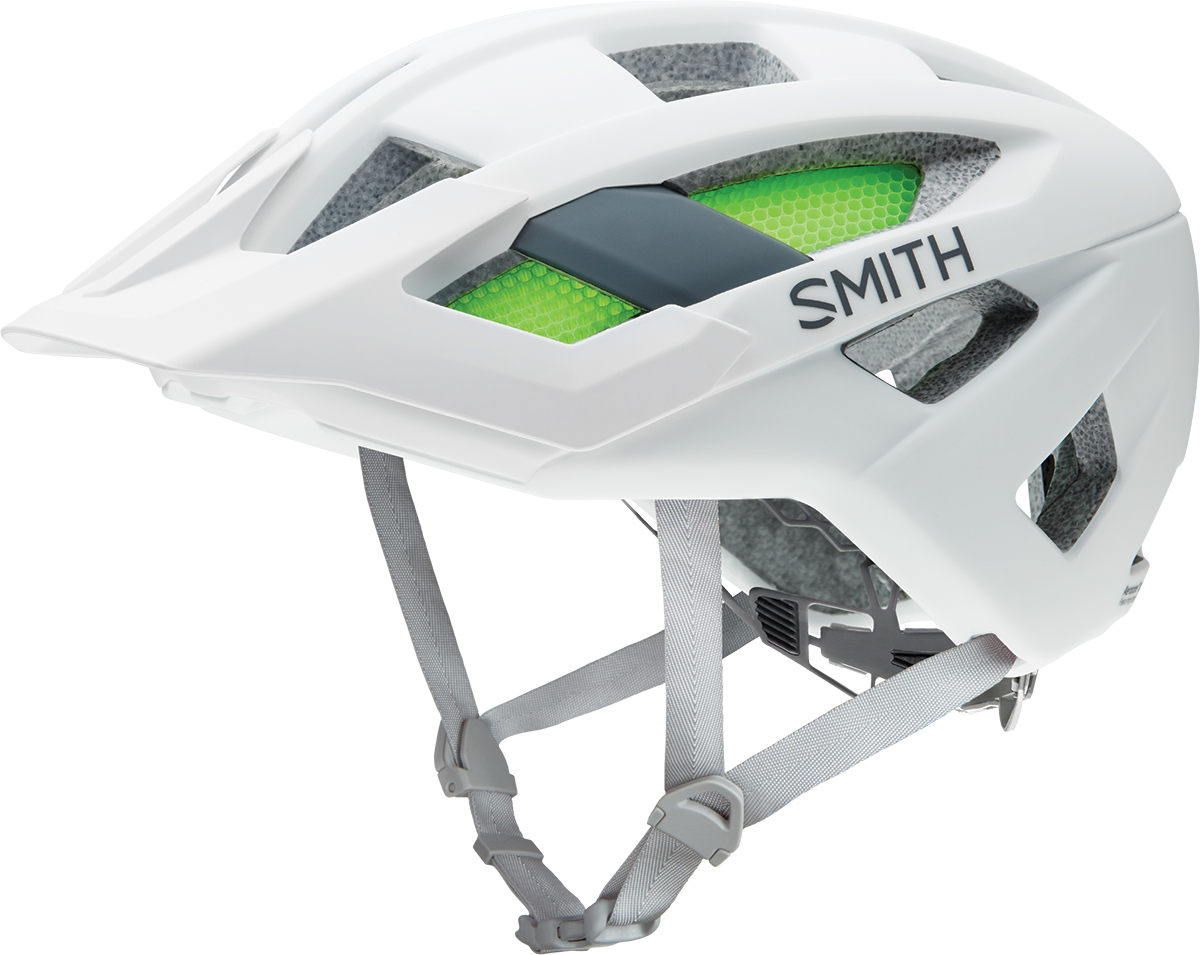 smith - Rover MIPS Hjelm