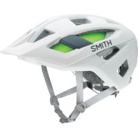 Smith Rover MIPS helm