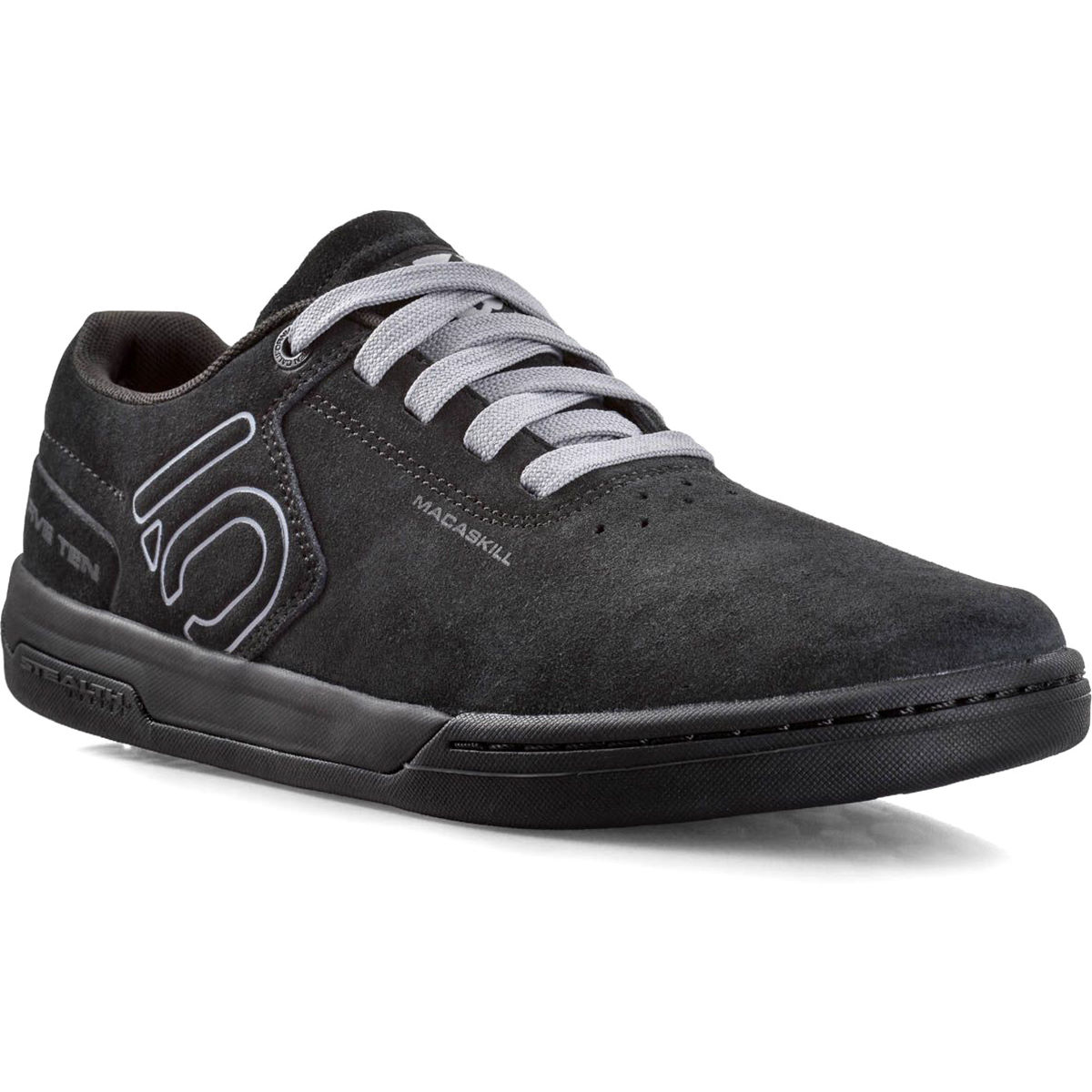 Chaussures VTT Five Ten Danny MacAskill - EU 38 Carbon Black