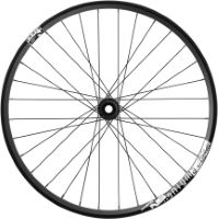 picture of NS Bikes Enigma Roll Front MTB Wheel