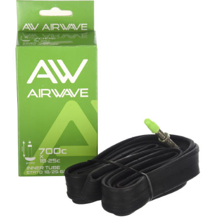 Airwave Road Bike Tube