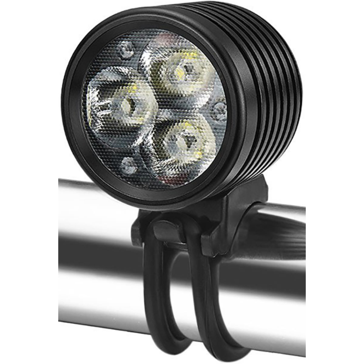 Gemini Olympia Light Head - Luces delanteras
