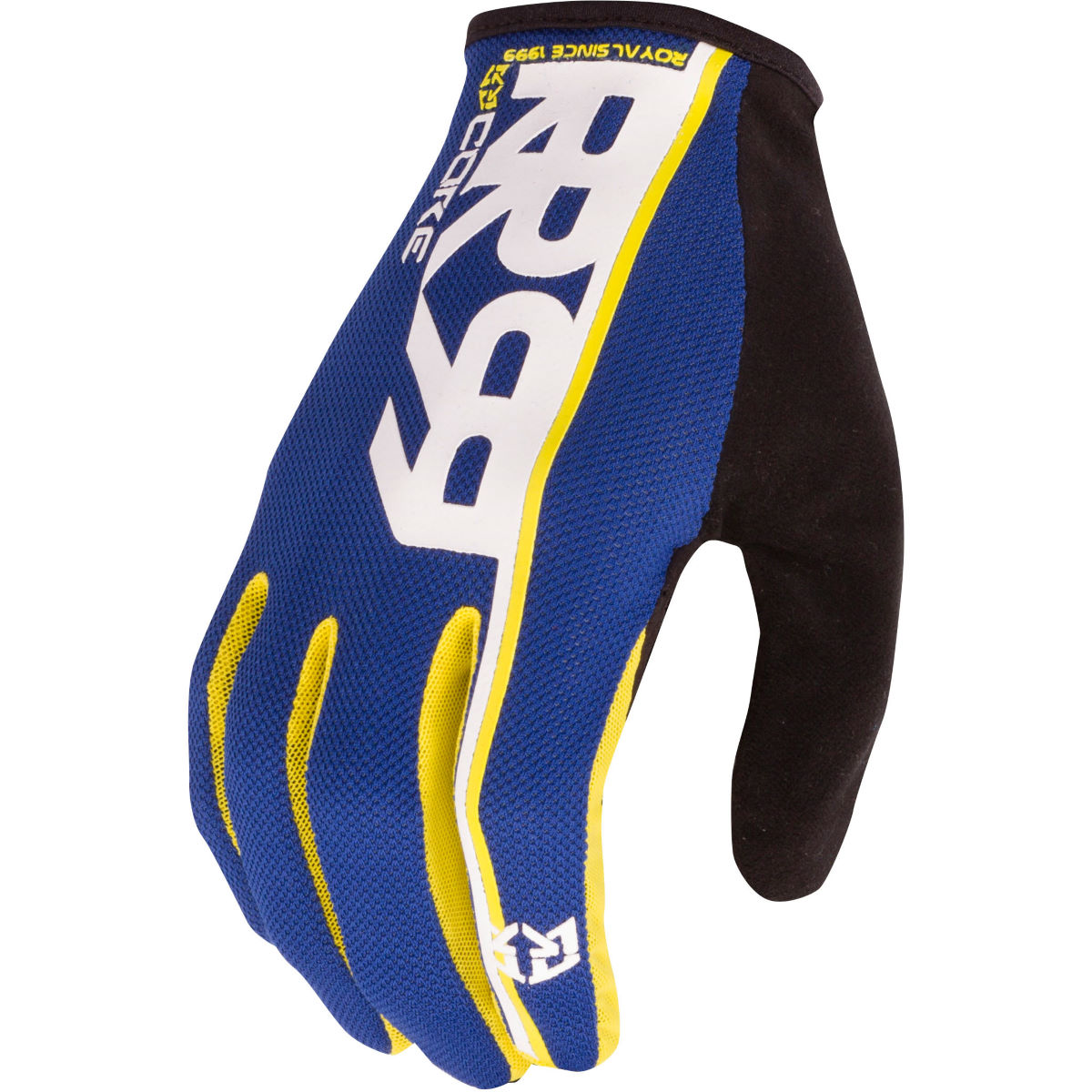 Royal Core Glove - Guantes largos
