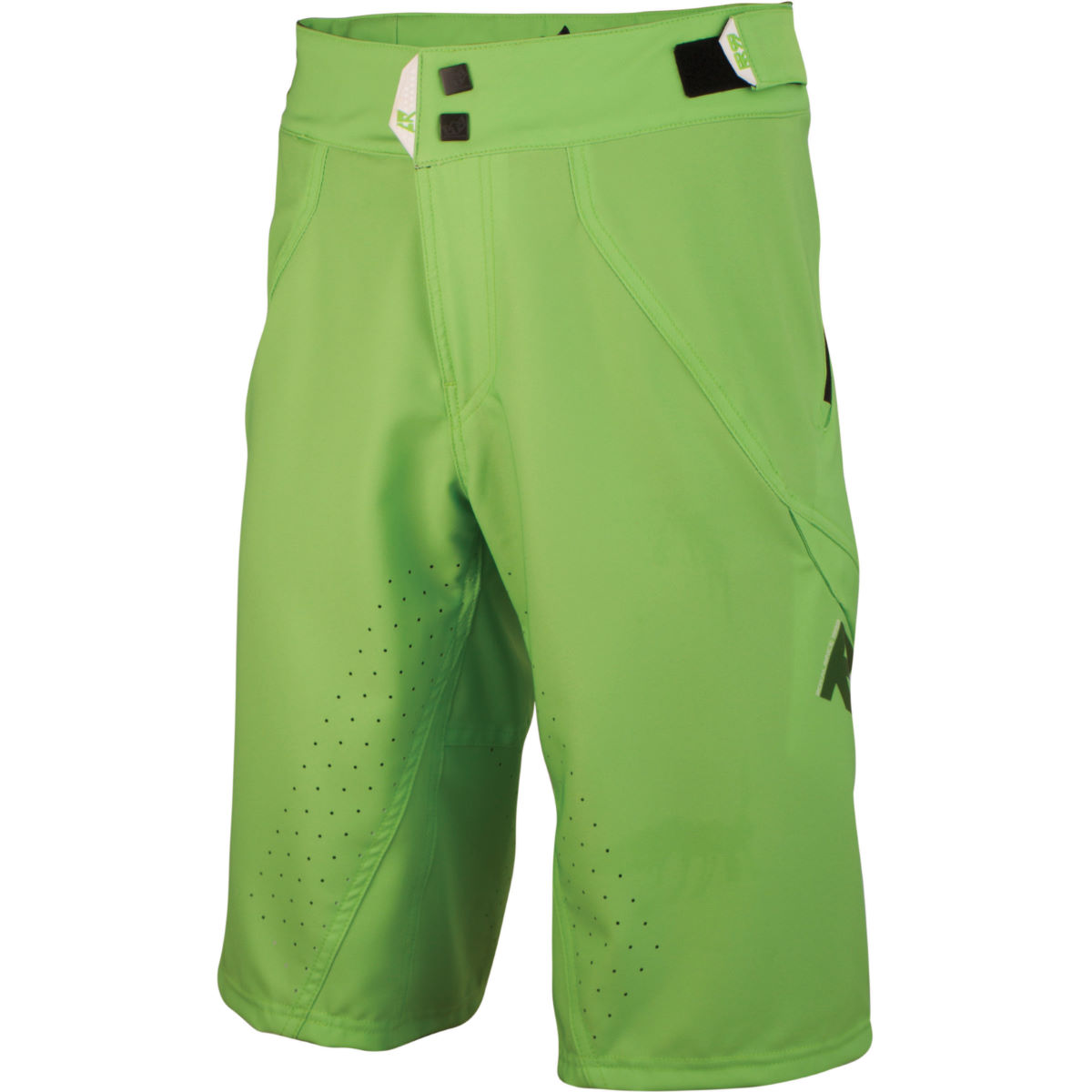 Royal Drift Short - Bermudas