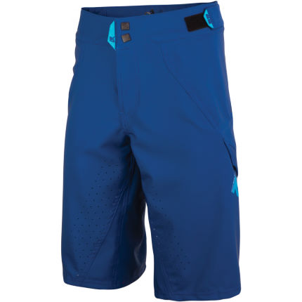 Royal Drift Short