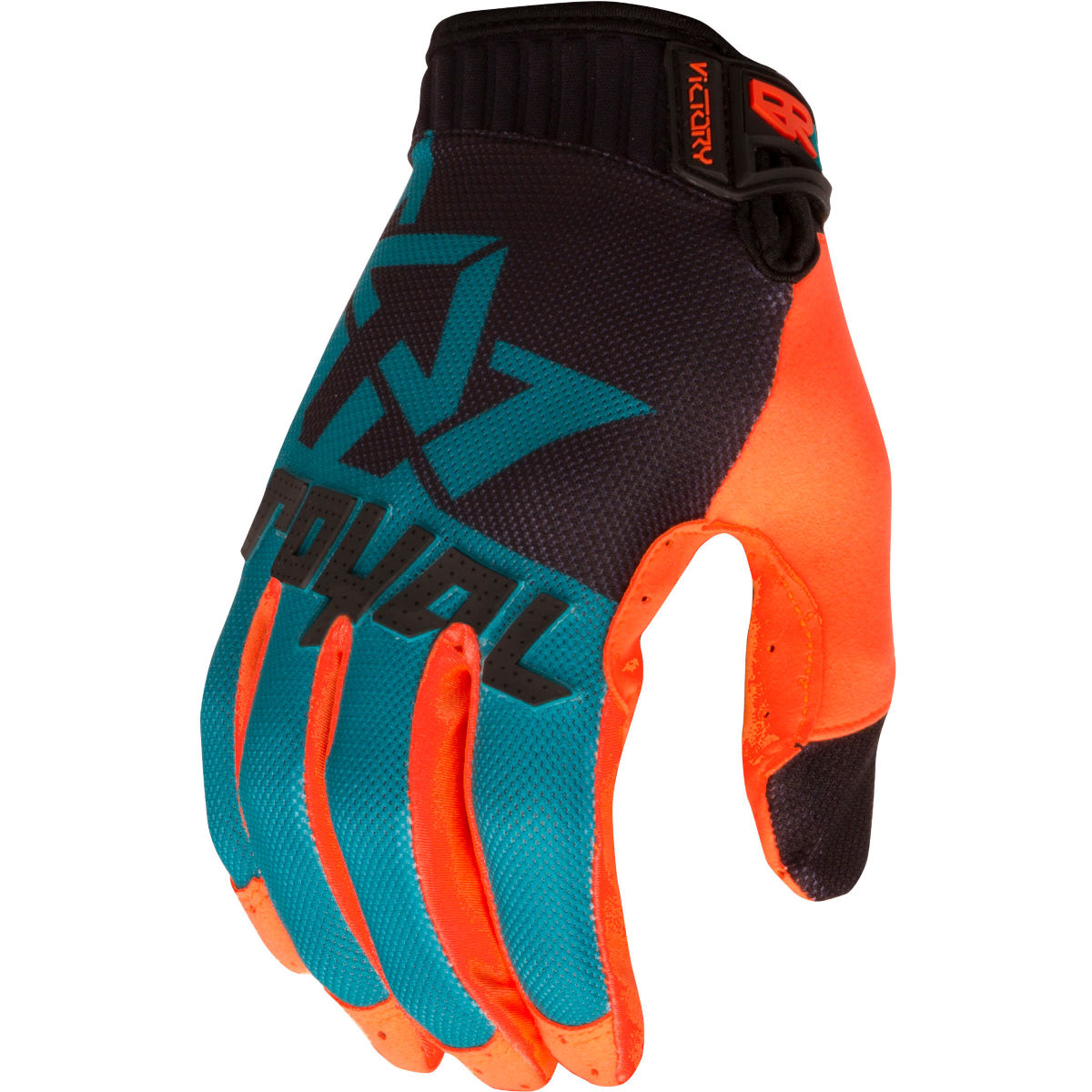 Royal Victory Glove - Guantes largos