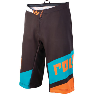 royal-victory-race-short-baggy-shorts
