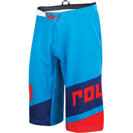 Royal Victory Race Short