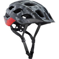 picture of IXS Trail RS XC Helmet - H. Rey Edition